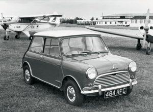 1966_Morris_Mini_Cooper_S