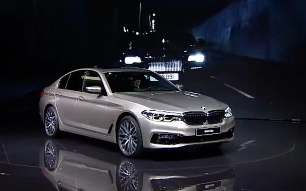 10000 hálózatról tölthető BMW