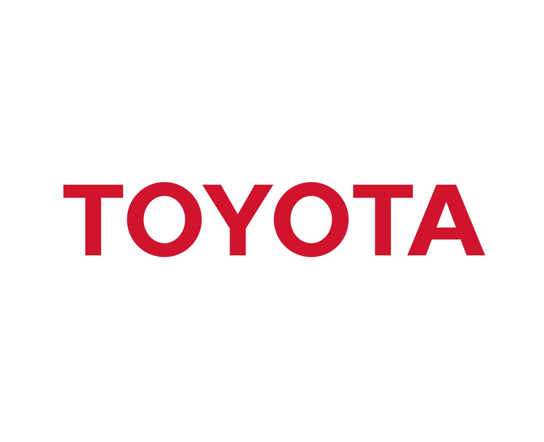 Új befektetéseket jelentett be a Toyota az Egyesült Királyságban