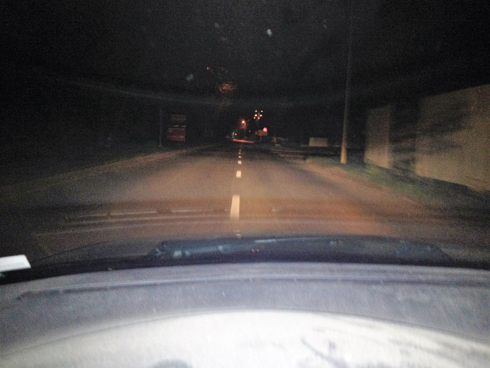 Hogyan javítsuk öreg autónk világítását?