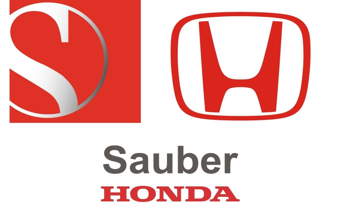 Honda motorral folytatja a Sauber