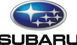 A Subaru 2 millió jent adományoz