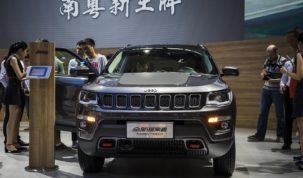 Kínaiak vinnék a Fiatot