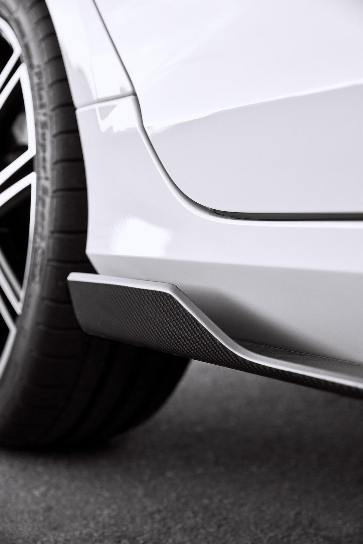 legdurvább Volvo V60