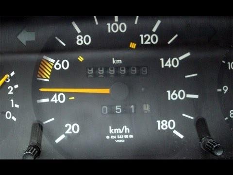 használt autó