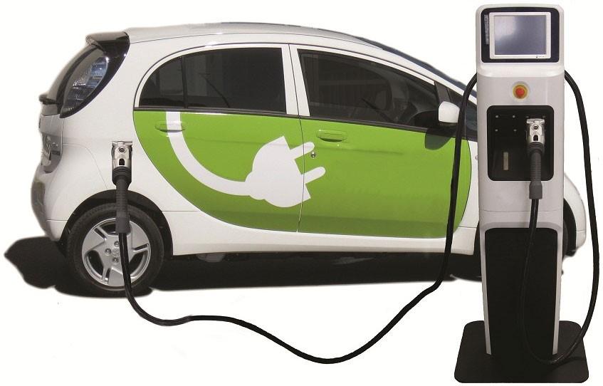 """Képtalálat a következőre: """"elektromos autó"""""""