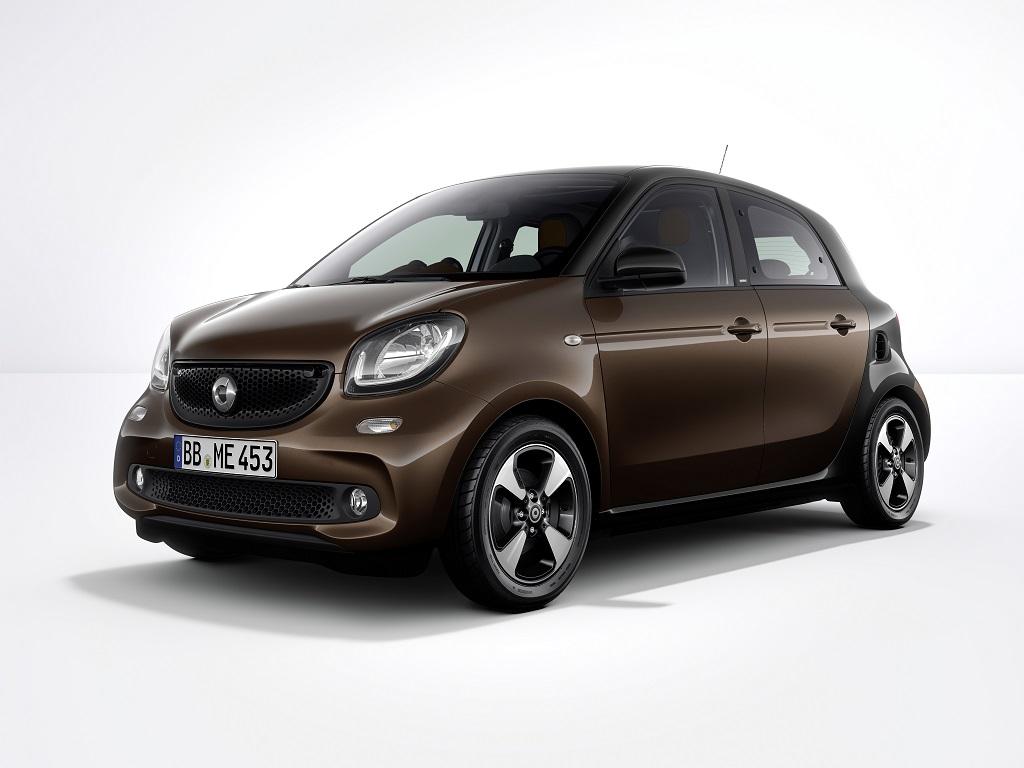 új elektromos Mercedesek