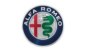 Alfa Romeo visszatér a Forma 1-be