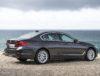 több elektromos BMW kelt el mint Tesla