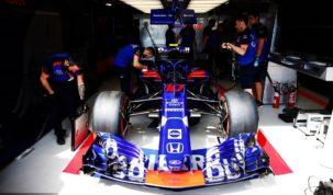 Honda - Red Bull Racing együttműködés