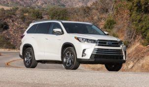 A Toyota a legértékesebb autómárka