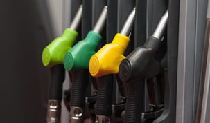 Drága benzin – Hol fizetnek legtöbbet az üzemanyagért?