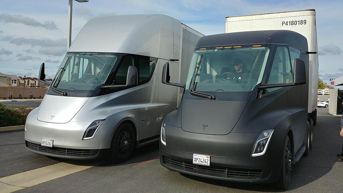 Tesla Mad Max – az Autopilot új üzemmódja