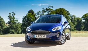 Nagy Britannia a kis autók piaca