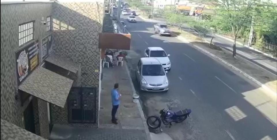 Parkolj megfontoltan!