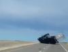 Ha fúj a szél… az a kamiont felborító…