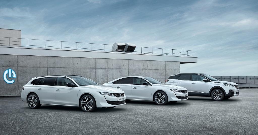 a Peugeot a legmegbízhatóbb márka