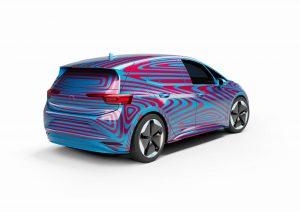 8 év garancia VW akkumulátorokra