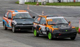 Euroaszfalt Rallycross