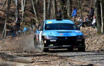 FRT Rallye