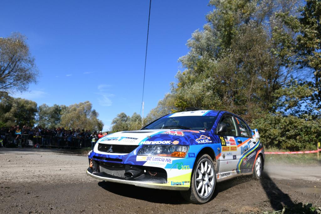 Kifejezés eltávolítása: LPWMSport Rally LPWMSport Rally
