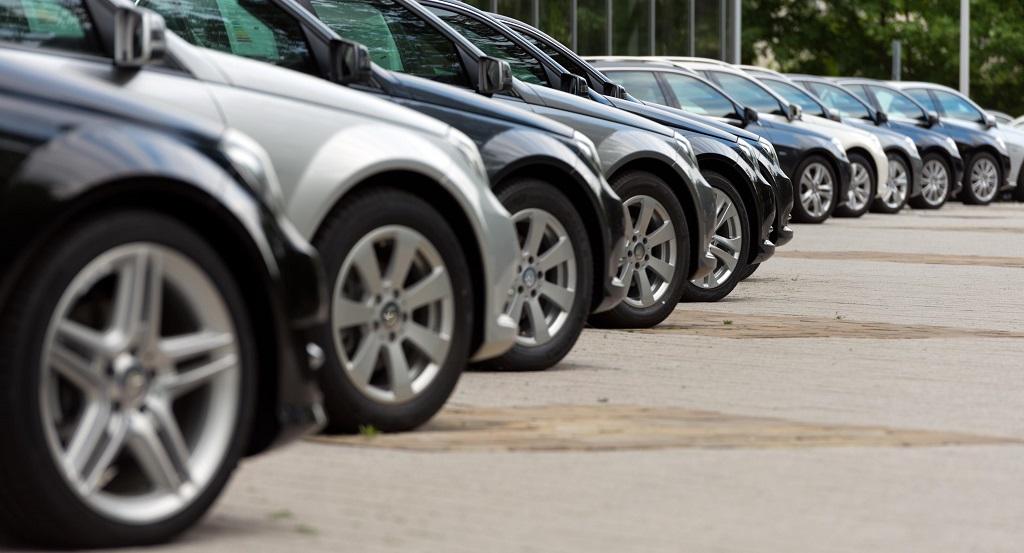 nehéz az autóipar helyzete