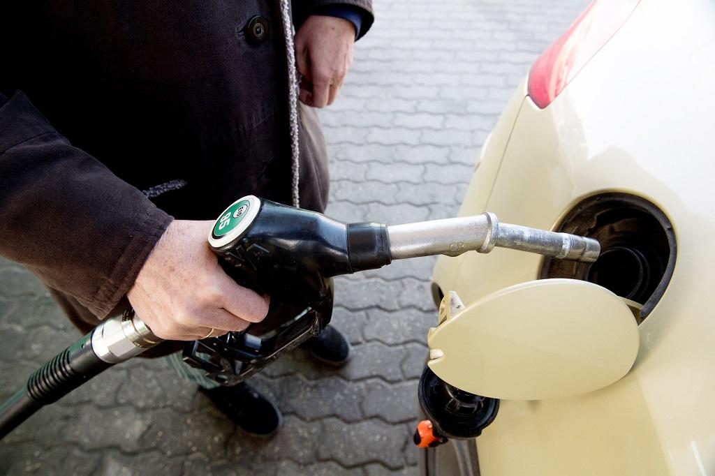 üzemanyagok biológiai eredetű összetevői