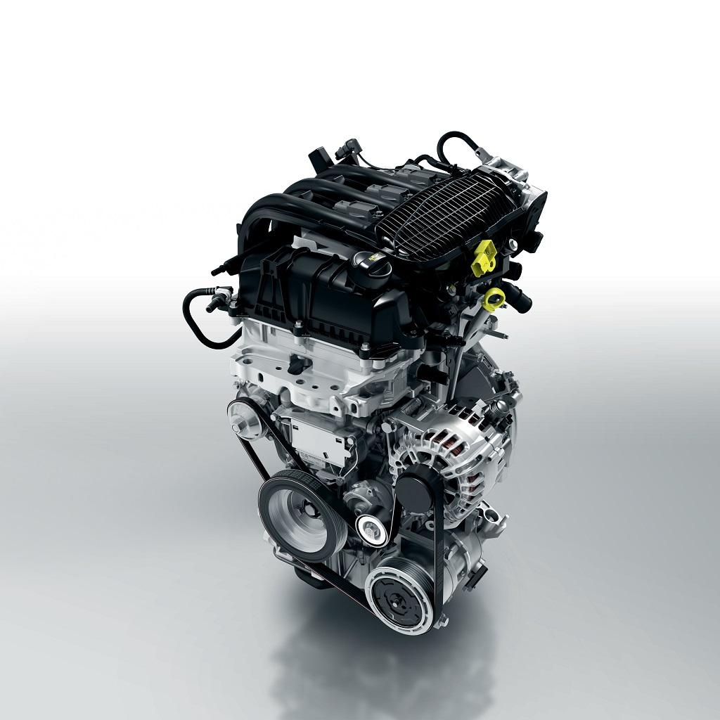 E10 üzemanyag Peugeot