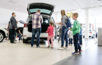 magyar autópiac