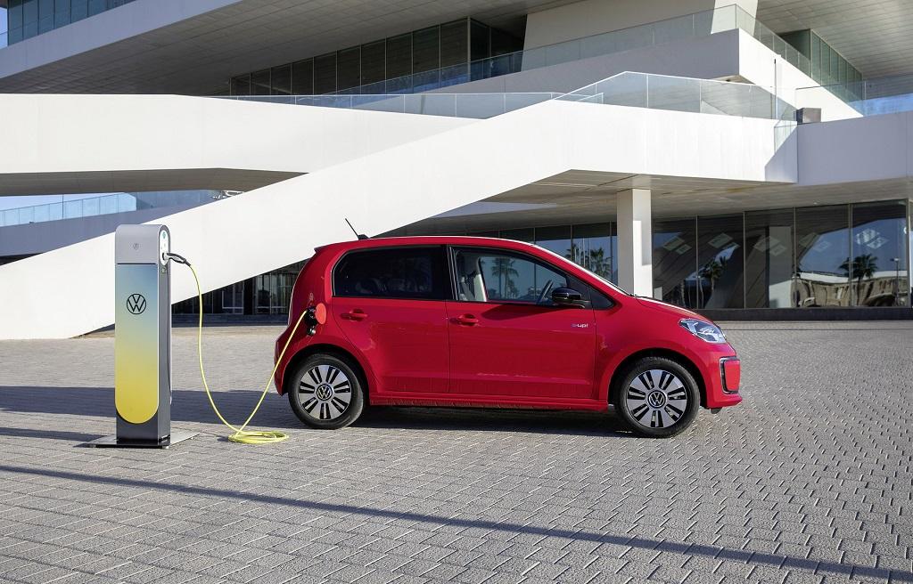 Kifejezés eltávolítása: elektromos autók iránti kereslet elektromos autók iránti kereslet