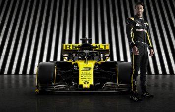 F1 - Lebegő csődök