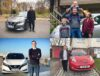 elektromos autó vásárlás
