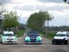 Korda Racing Rallycross
