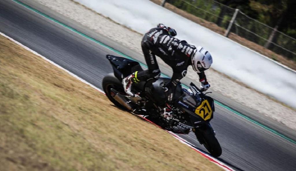 Spanyol Superbike Bajnokság