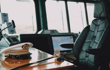 Repülőgép-hordozó ülés